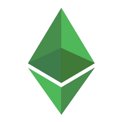 What is Ethereum Classic?