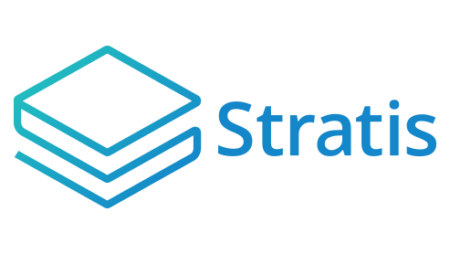 What is Stratis?