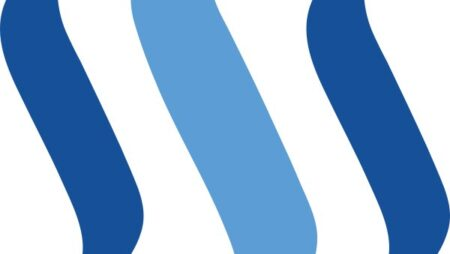 What is Steem?