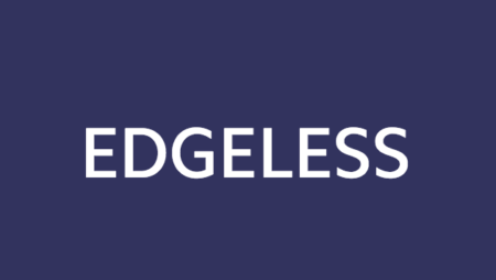What is Edgeless?