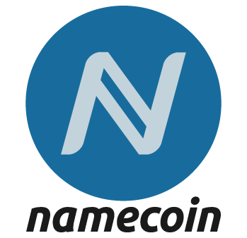 What is Namecoin?