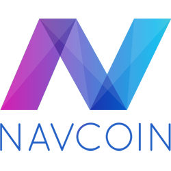 What is Nav Coin?