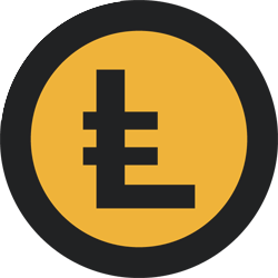 What is LeoCoin?