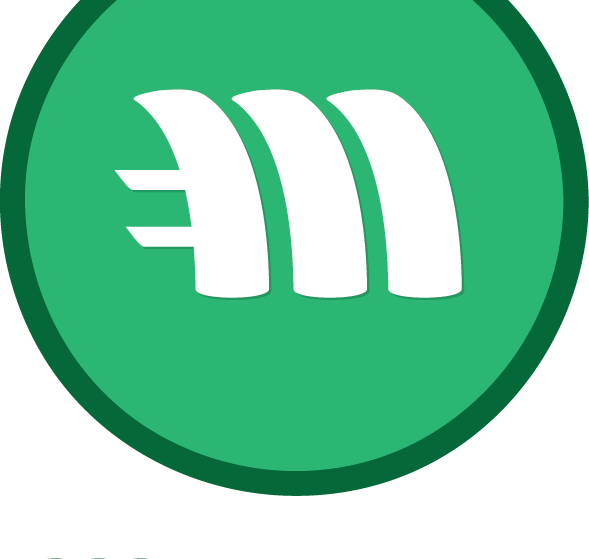 What is MintCoin?