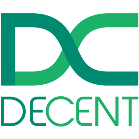 What is DECENT ?
