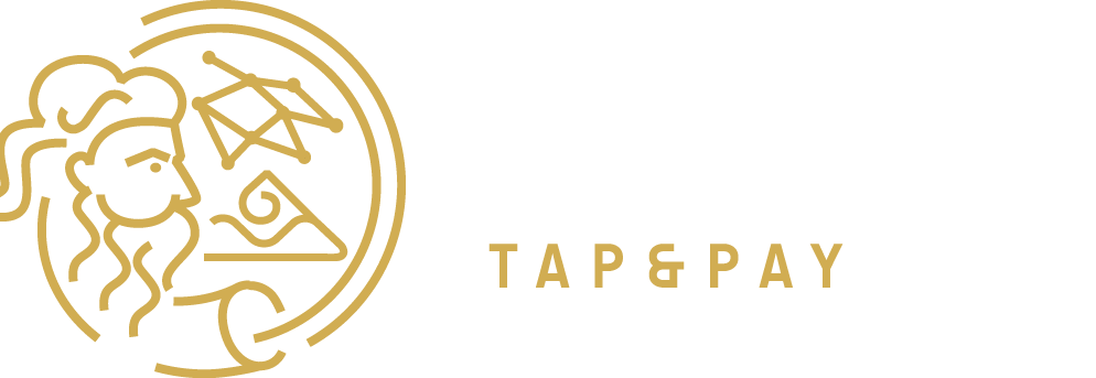 What is Plutons?