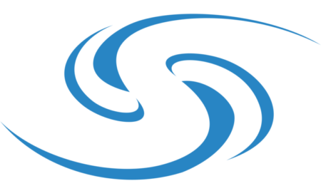 What is Syscoin?