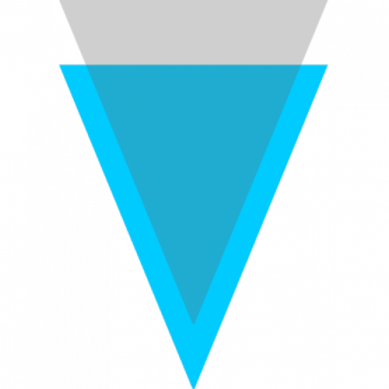 What is Verge?