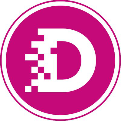 What is Dimcoin?