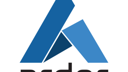 What is Ardor?
