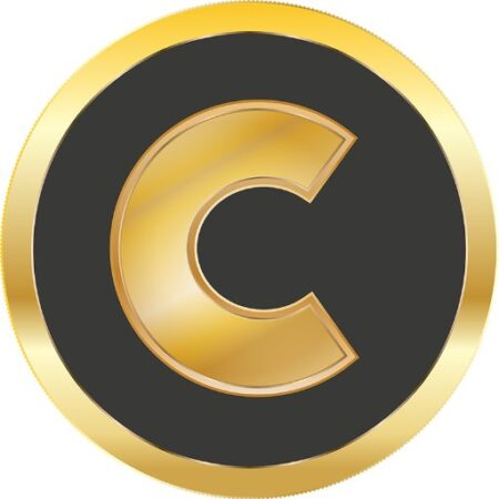 What is Centra Tech?