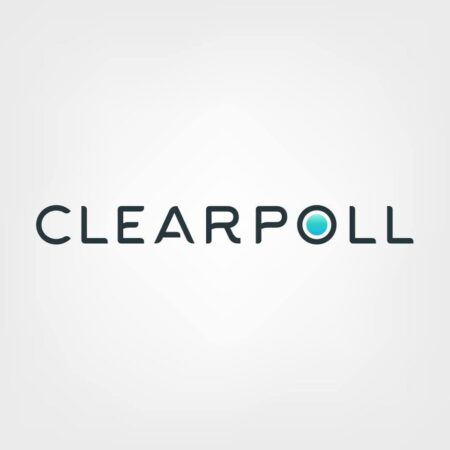 What is ClearPoll?