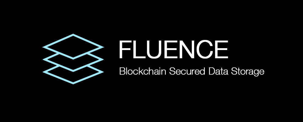 What is Fluence?