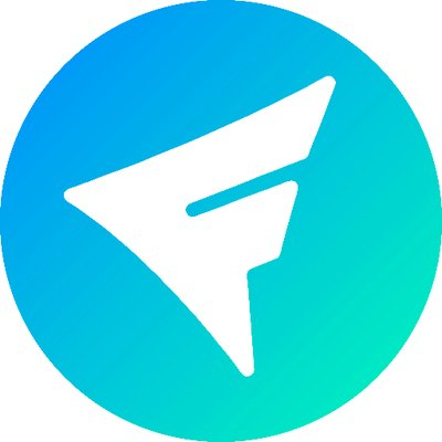 What is InvestFeed?