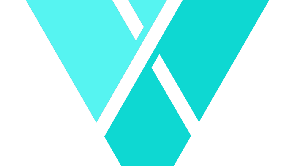 What is Xtrabytes?
