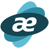 What is Aeon?