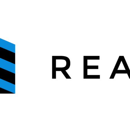 What is Real Estate Asset Ledger-REAL