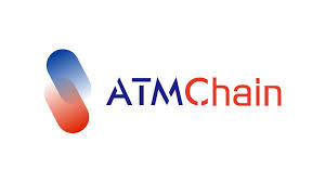 What is ATMChain?