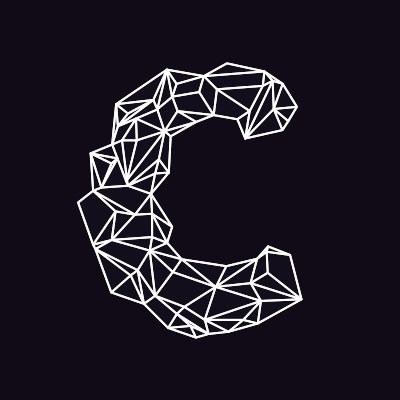 What is Cindicator?
