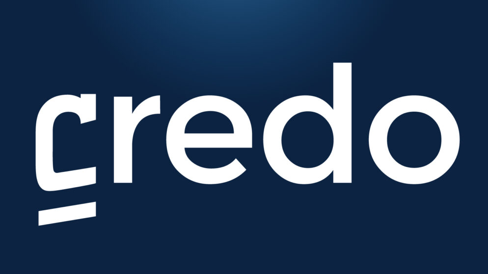 What is Credo?