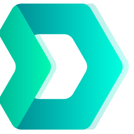 What is DMarket?