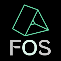 What is FundOs?
