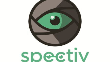What is Spectiv?