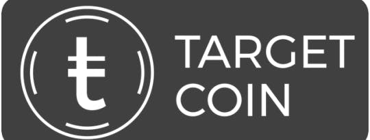 What is Target Coin?
