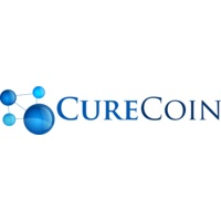 What is Curecoin?