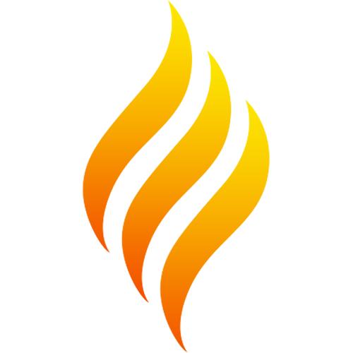 What is Embercoin?