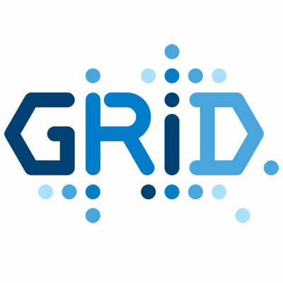 What is Grid Foundation (GRID) ?