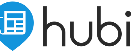 What is Hubii Network?