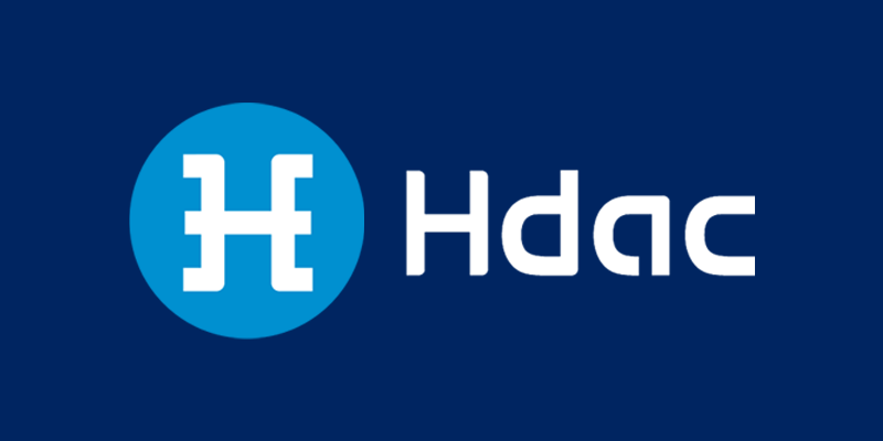 What is Hdac?