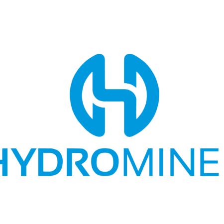 What is HydroMiner?