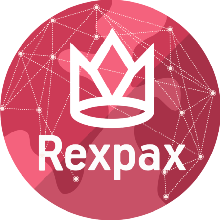 What is Rexpax?