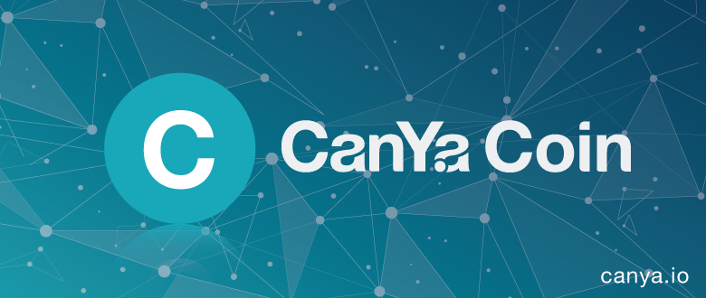 What is CanYa?