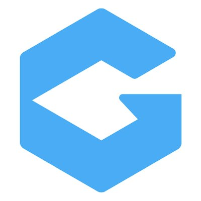 What is GoNetwork?