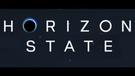 What is Horizon State?