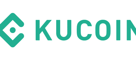 KuCoin Exchange Review