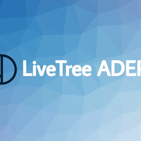What is LiveTree ADEPT?