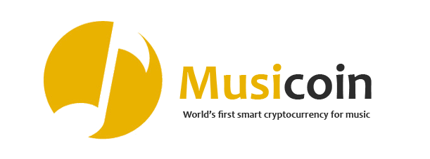 What is Musicoin?