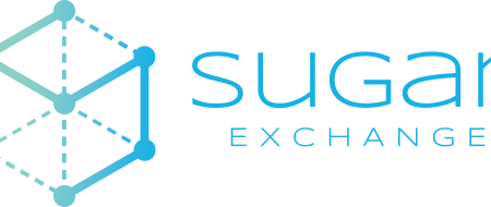 What is Sugar Exchange?