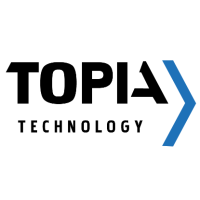 What is Topia Coin?