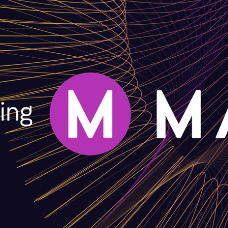 What is Mad Network ?