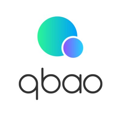 What is Qbao?