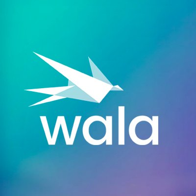 What is Wala?