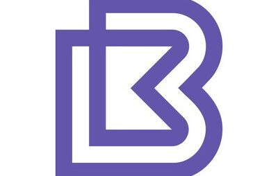 What is Bitbay?
