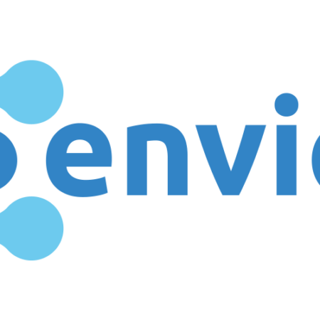What is Envion?