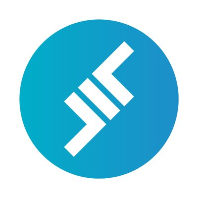 What is ETHLend?