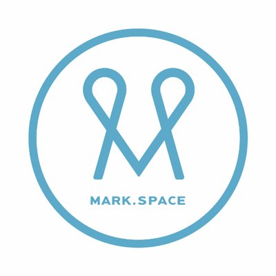 What is Mark.Space?